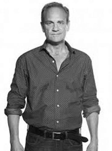 Joakim Söderhjelm