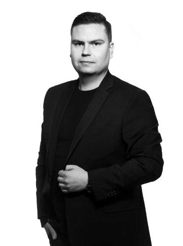 Johan Boson