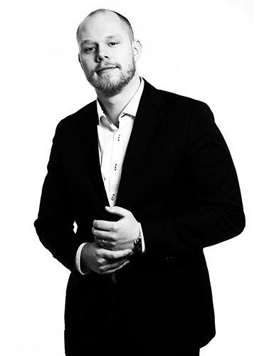 Max Månsson